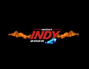 2005 Mini Indy