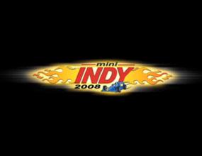 2008 Mini Indy