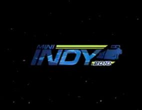 2010 Mini Indy