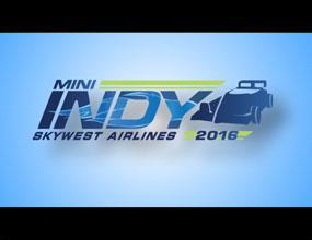 2016 Mini Indy