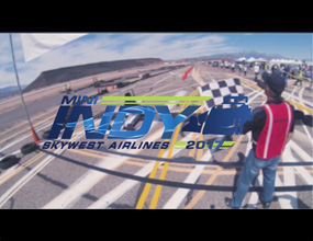 2017 Mini Indy